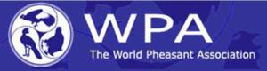 WPA_UK_LOGO