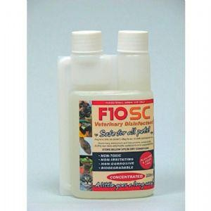 f10sc-veterinary-disinfectant-200ml-60-p-ekm-300x300-ekm