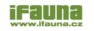 ifauna_logo_cmyk