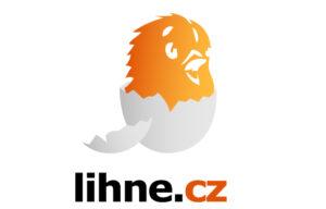 lihne