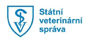 logo_SVS_CR_300px