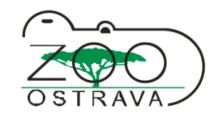 logo_zoo_ostrava