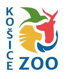 zoo-kosice-logo-nove