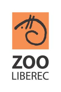 zoo_liberec